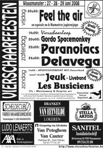 affiche VSF 2008 (Large)