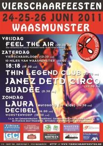 affiche VSF 2011 (Large)