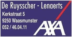 logo AXA-01