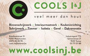 logo-COOLS