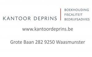 logo-DEPRINS