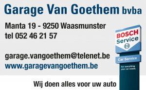 logo-GARAGE-VAN-GOETHEM