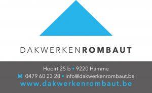 logo-JURGEN-ROMBAUT