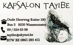 logo-KAPSALON-TAYIBE