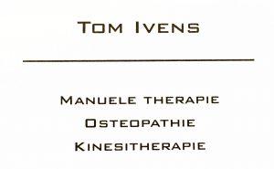 logo-TOM-IVENS