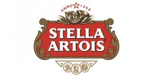 logo stella-01