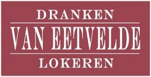 logo van eetvelde-01