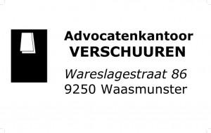 advocatenkantoor Verschuuren