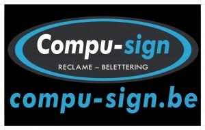 compu-sign sponsor