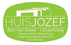 sponsor21