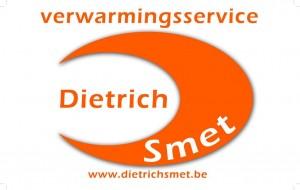 verwarmingsservice Smet Dietrich