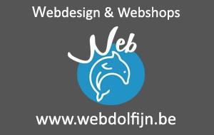 sponsorlogo webdolfijn